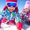 Jakie powinny być zabawki edukacyjne dla dzieci?